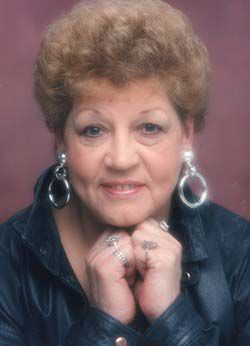 Mary C. Dashke Diemert