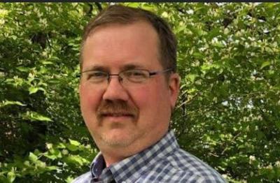 Sanders, Coplin to vie for coroner