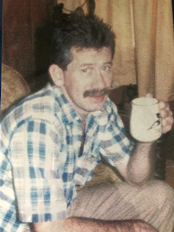 Documentary and podcast looks at unsolved Bonne Terre murder