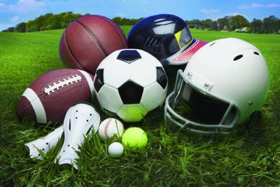 Sports Flex Image