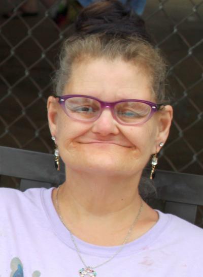 Brenda L. Foster