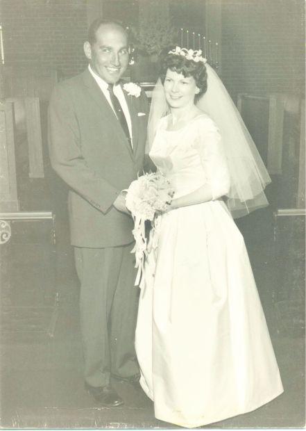 Goodmans celebrate 50 years