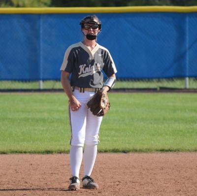 Farmington Softball