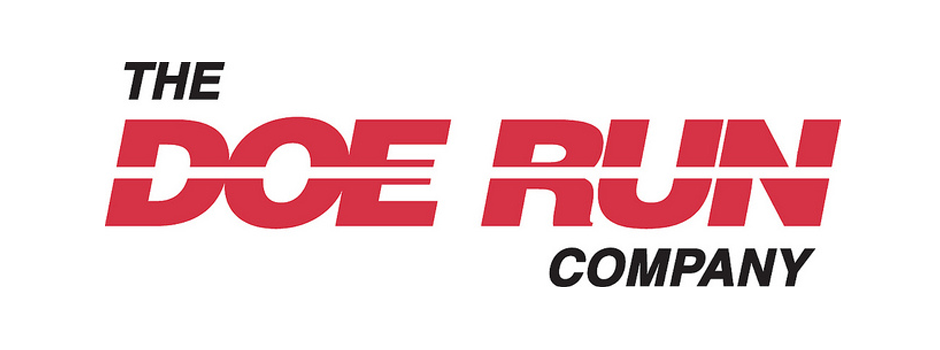 The Doe Run Resources Corporation Company logo