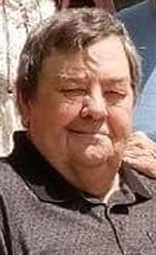 Robert Woodrow Caples