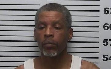 Leadington man charged with rape
