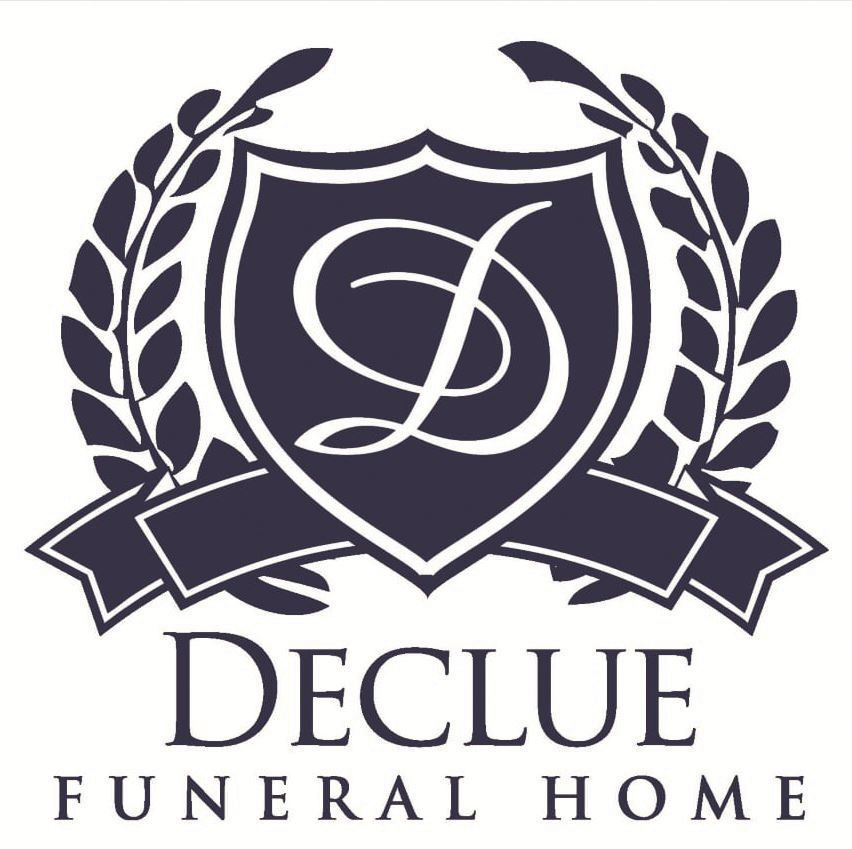 DeClue Funeral Home