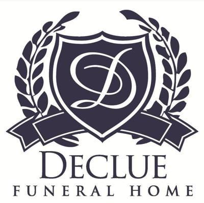 DeClue Funeral Home
