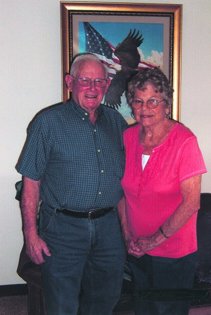 Downeys Celebrate 69th Anniversary