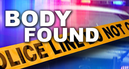Body discovered in Doe Run, two arrested