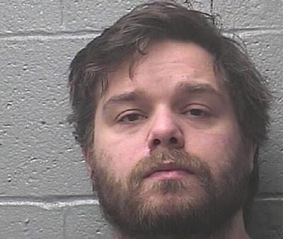 Former youth pastor pleads guilty to sex crime