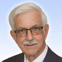 Farmington Councilman John Crouch dies at 71