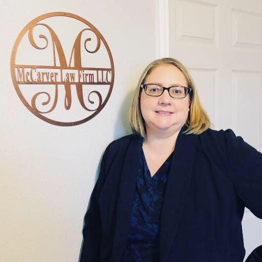 Farmington city prosecutor campaign takes to social media