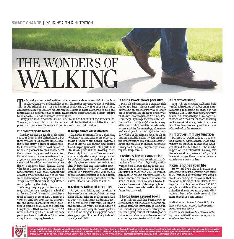 WalkingWonder