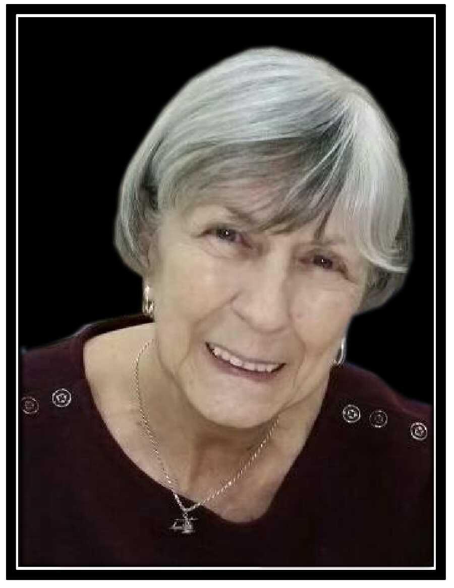 Irene Cureton