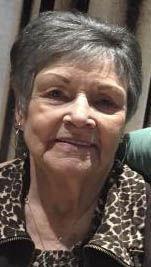 Marcialea Joan Whelen