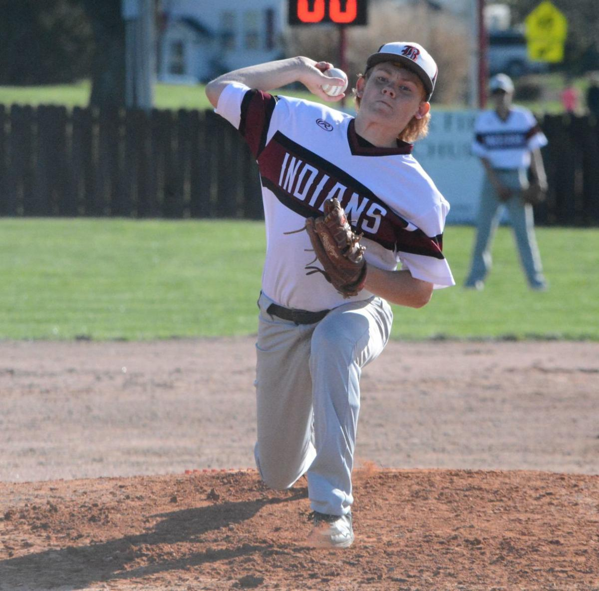 Bismarck Baseball
