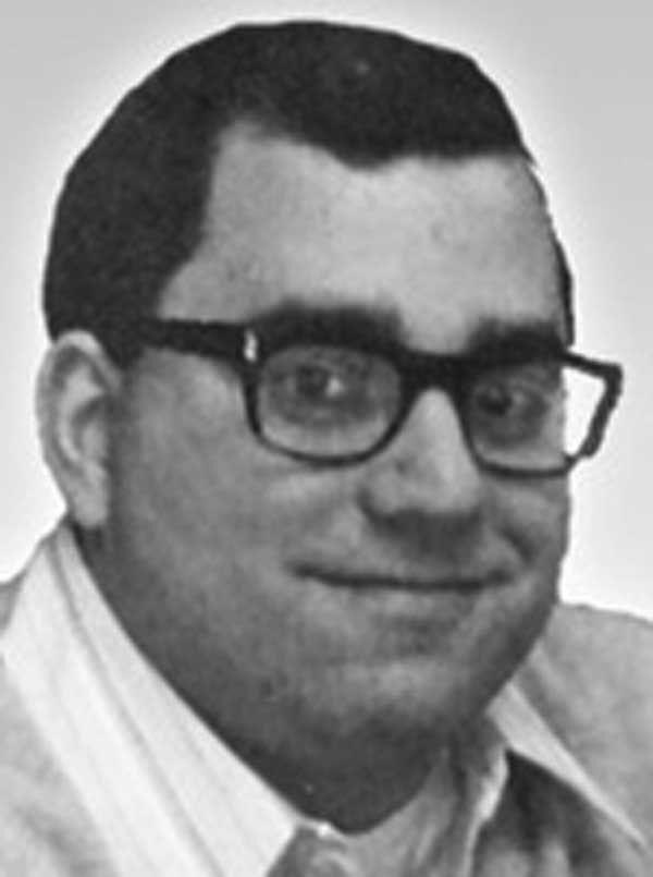 Kenneth Bryant