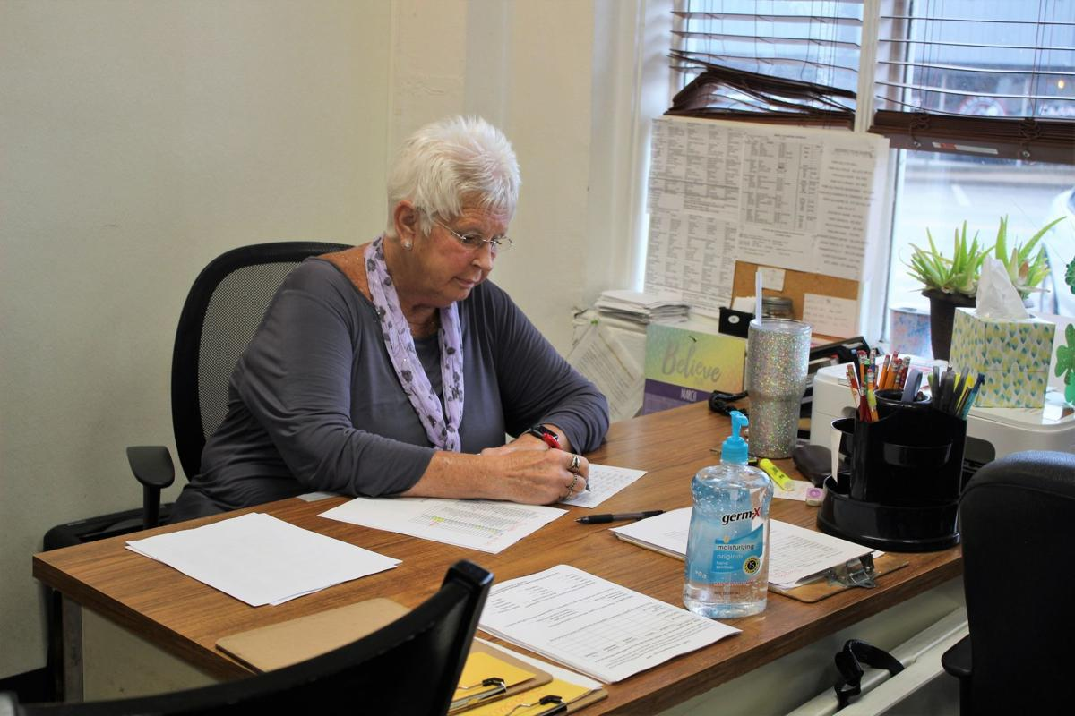 Local agencies take measures to protect seniors from COVID-19