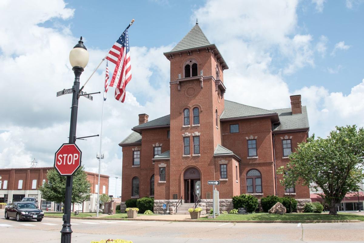 "Audit Report reveals ""poor"" practices in County Collector's Office"
