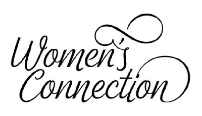 Women's Connection Logo