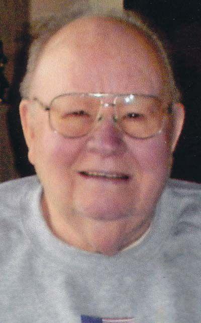 LeRoy Pogue