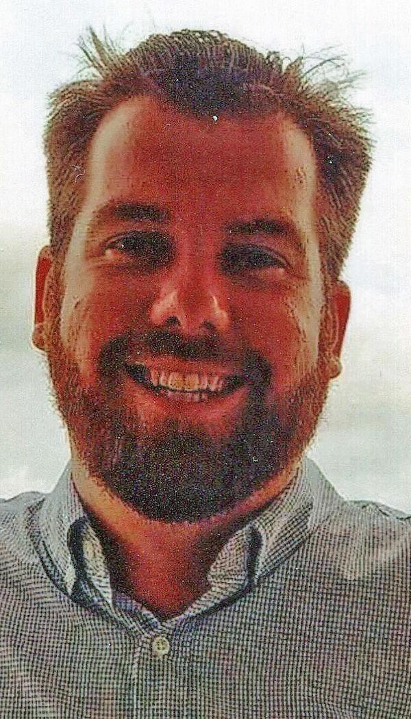 Weston Miller