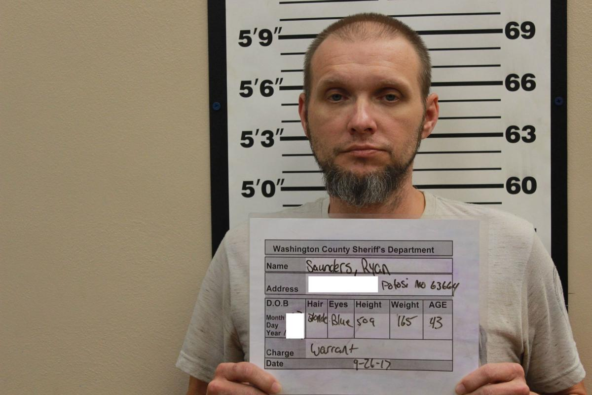 Man charged after exploiting veteran