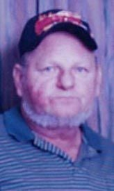 William 'Bill' Charles LaPlant
