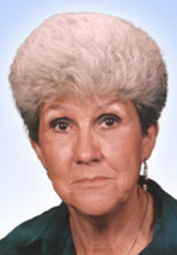 Wima 'Faye' Sitzes