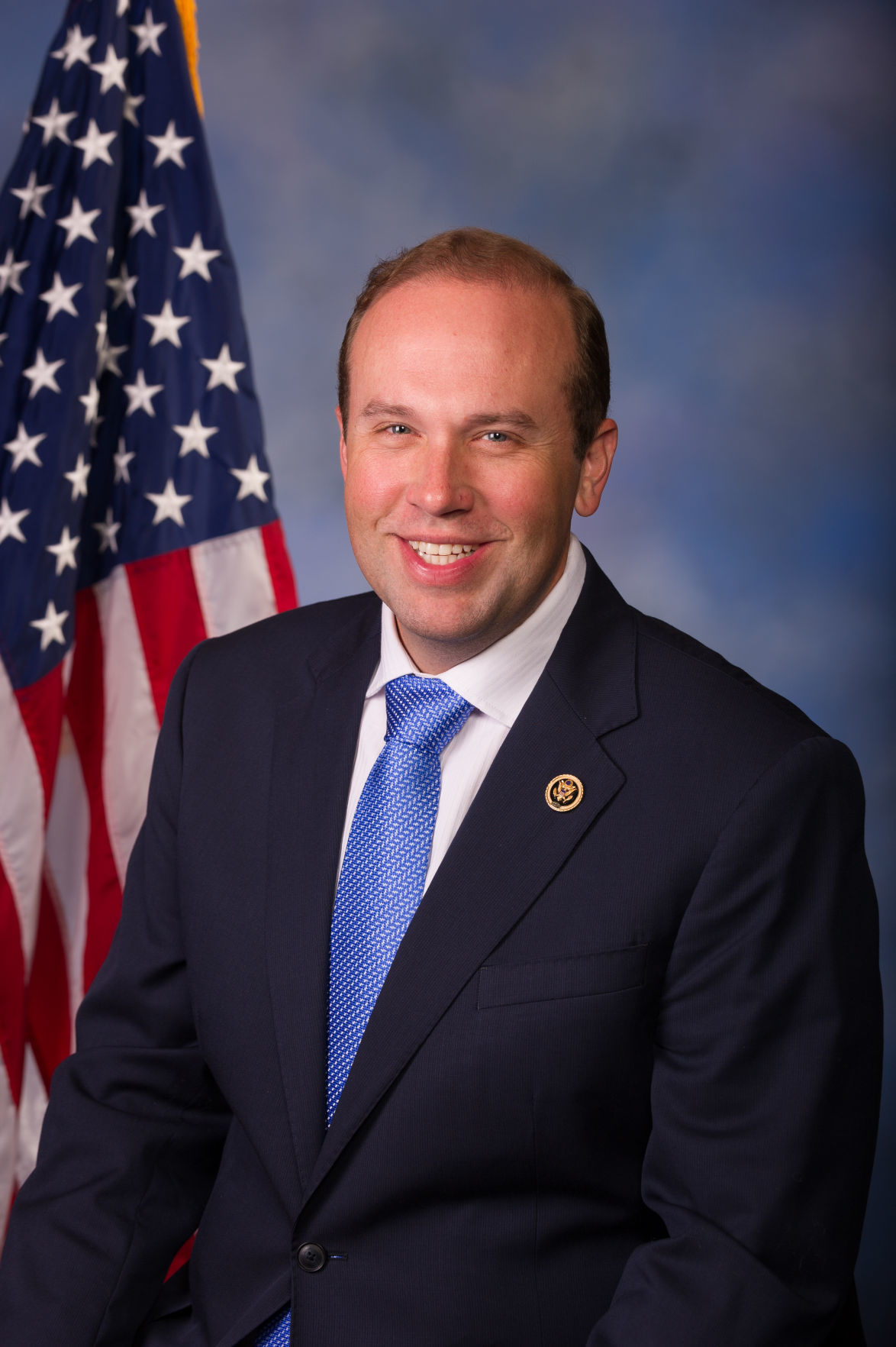 Congressman Jason Smith