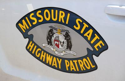Separate crashes injure three in Wash Co. and Ste. Gen.