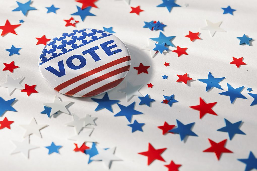 Filings open for April election