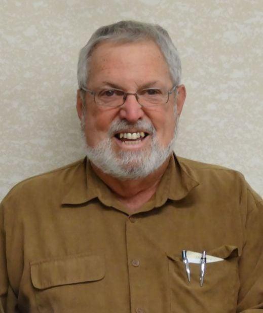 Ambulance district hires Sullivan