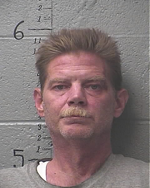 Charges filed in murder case