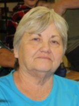Betty Arlyn Briley