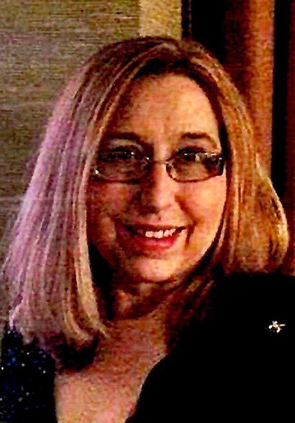 Catherine E. Eaton
