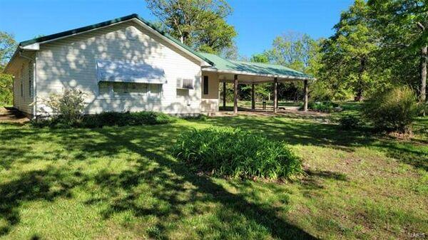 2 Bedroom Home in Cadet - $79,500