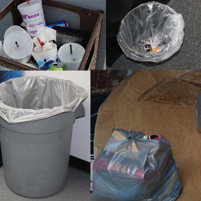 Desloge begins to enforce old trash ordinance