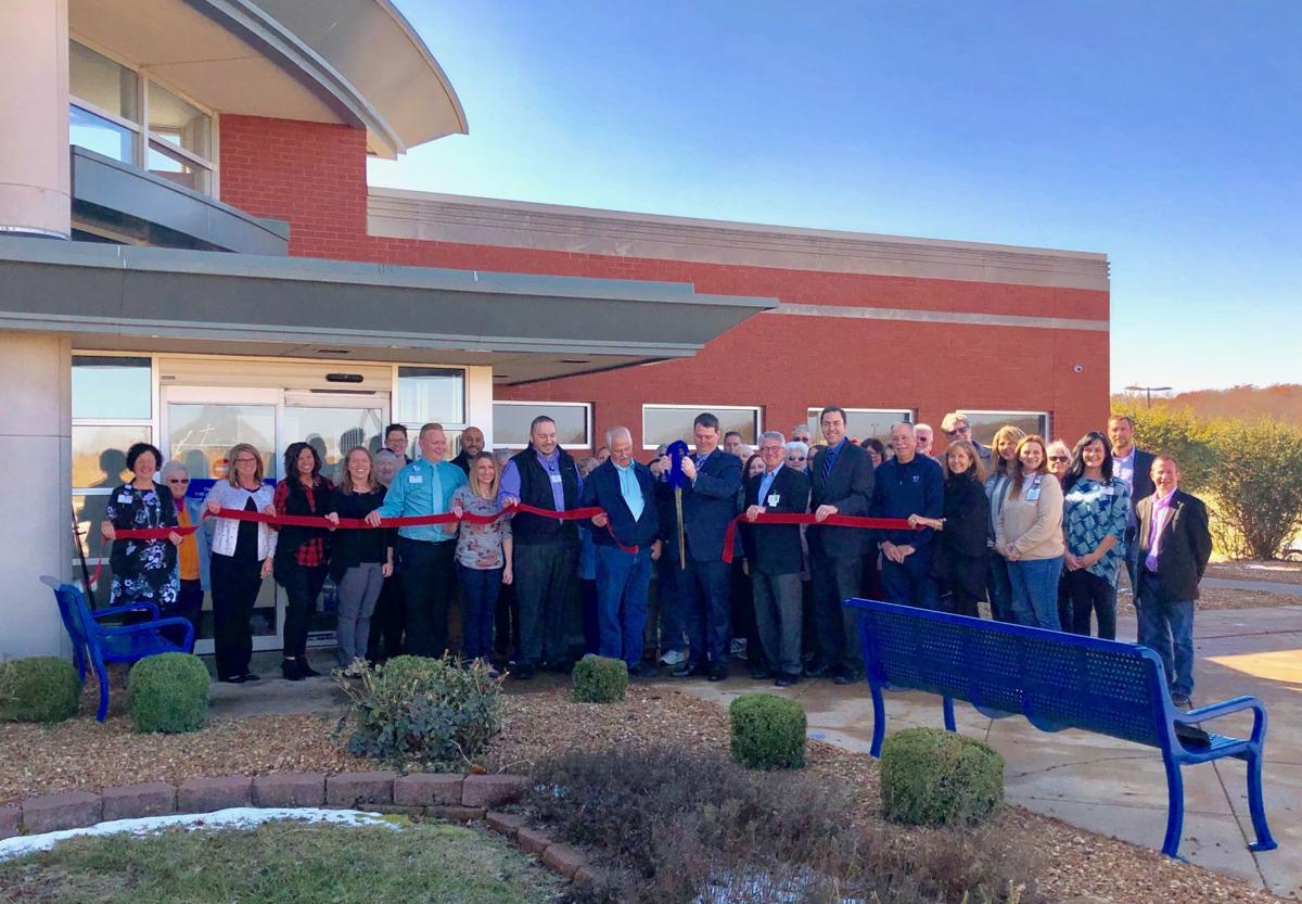 Medical Arts Clinic to open location in Bonne Terre