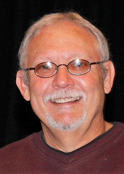 Jenkins named Farmington Press editor