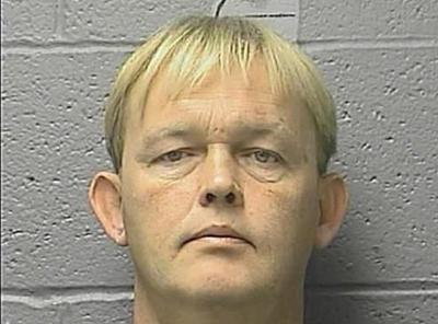 Farmington man guilty of molestation