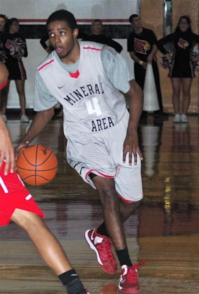 MAC basketball player injured in shooting.jpg