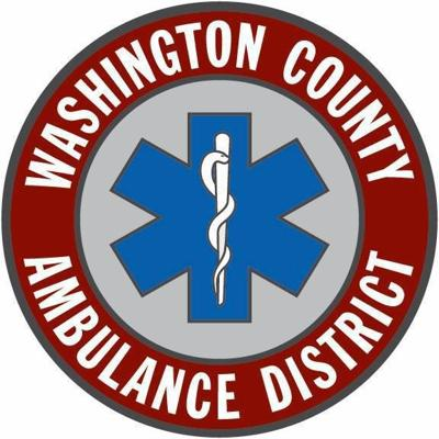 Former ambulance district employee sentenced to three months | Daily