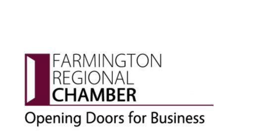 Farmington Regional Chamber