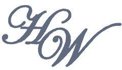 Horton Wampler Funeral Home
