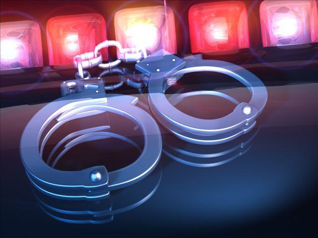 Farmington murder under investigation