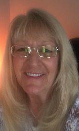 Martha Jane Callahan