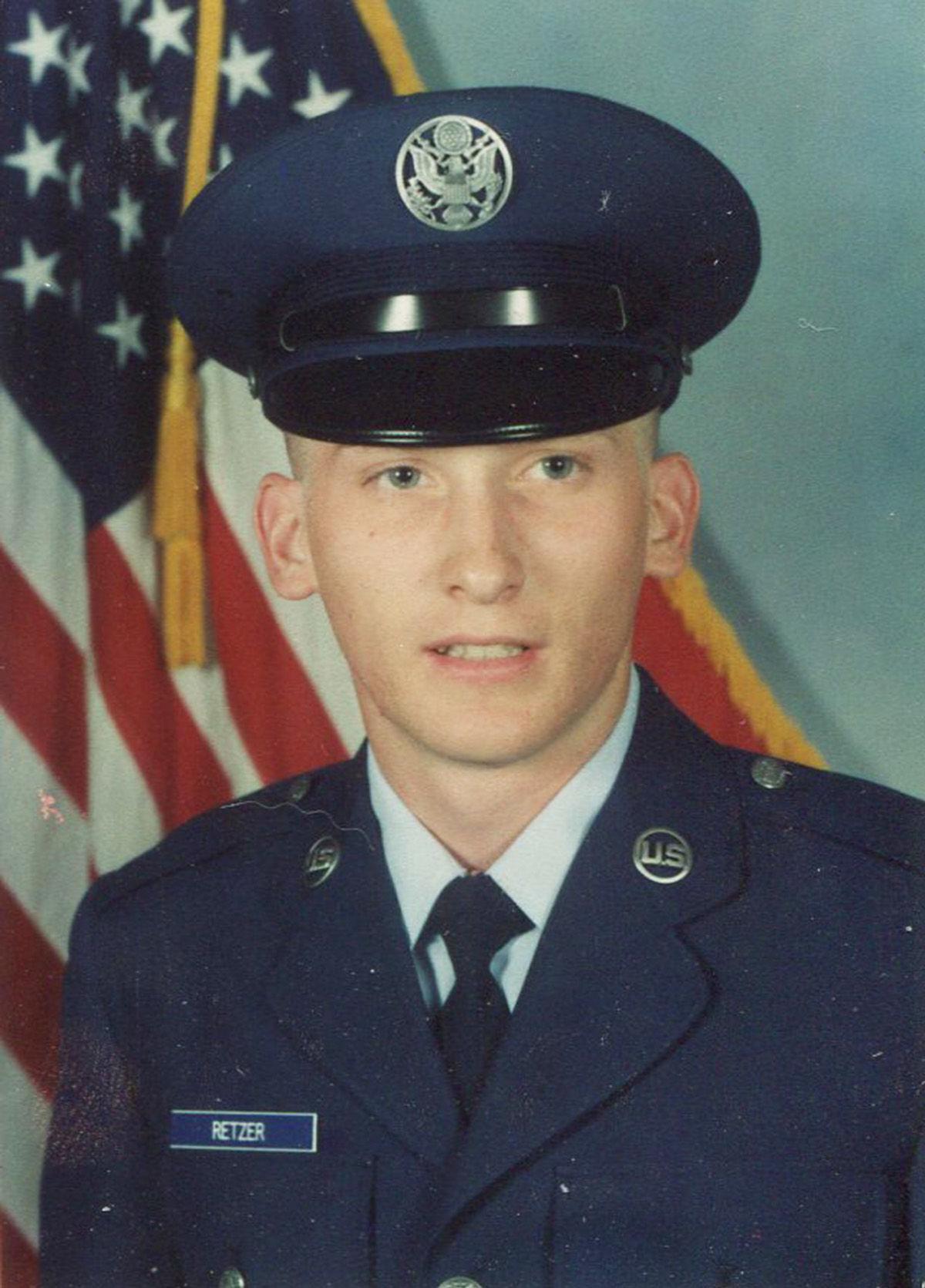 Ryan Retzer military photo.jpg