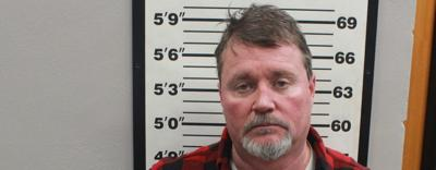 Wash Co man charged in shooting